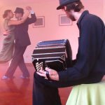 Captura-Angel-Gardenia-Tango-Argentino-Un-sueno-de-tango.avi-4