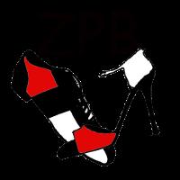 zapatosparabailar.com
