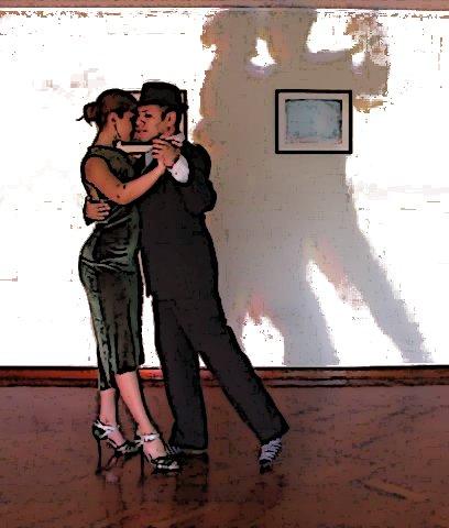 bailarines-tango-argentino-sombra-angel-gardenia