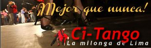citango-milonga-fap-barranco-lima-web