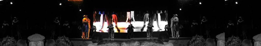 cropped-Angel-Gardenia-Mundial-Tango-2012-web.jpg