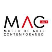 tango-museo-arte-contemporaneo-lima