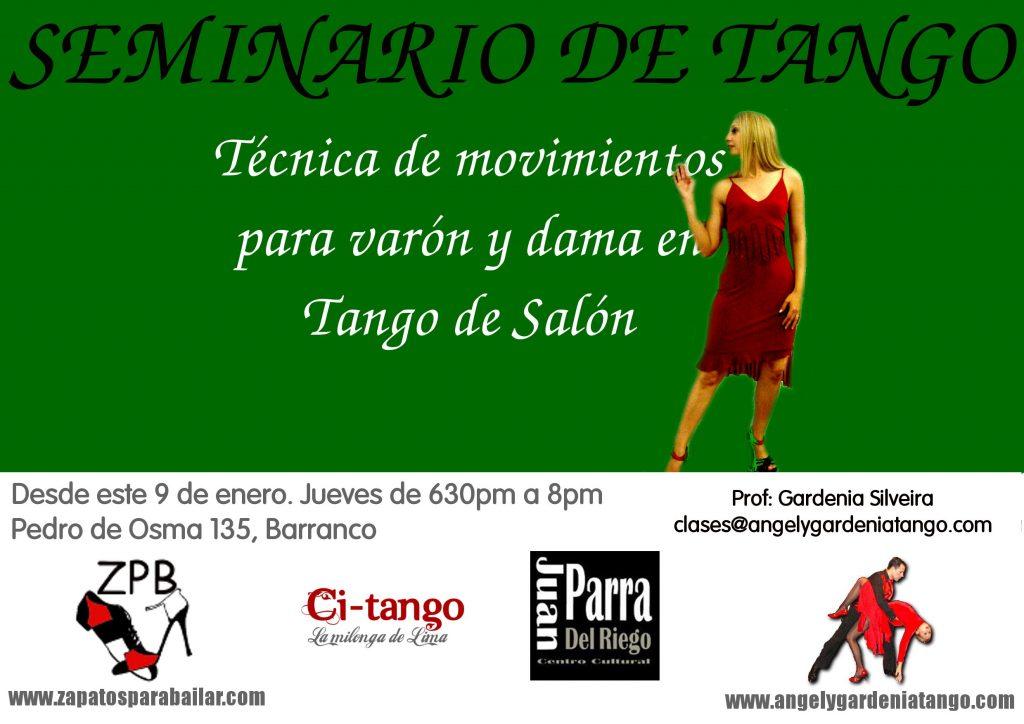 seminario-tecnicas-Tango-enero