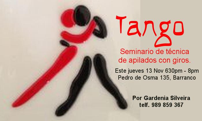 sem-apilados-giros-gardenia