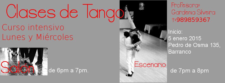 clases-tango-2015