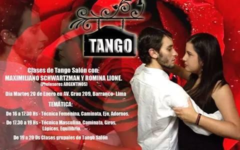 maximiliano-romina-tango-barranco
