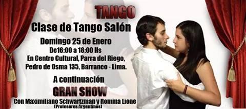 maximilinano-romina-tango-ci-tango