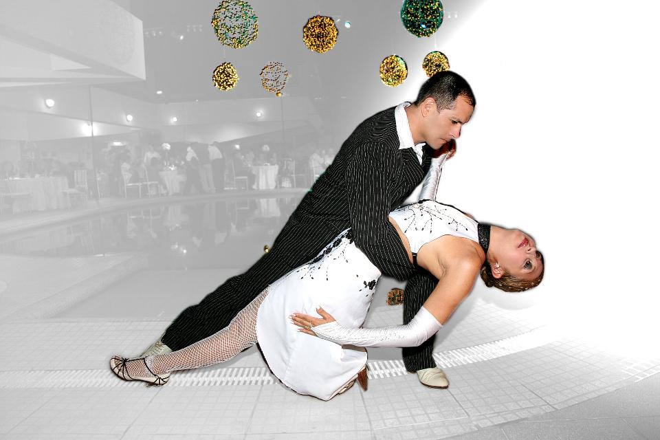angel-gardenia-tango-terrazas-blanco-full