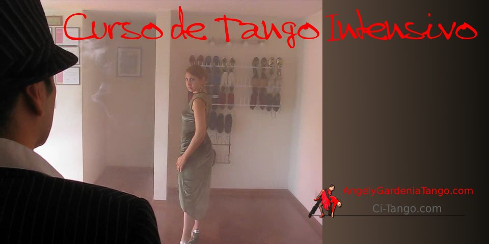 tango-intensivo-barranco-lima