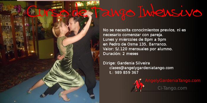 Tango-intensivo-jovenes 2015-volante