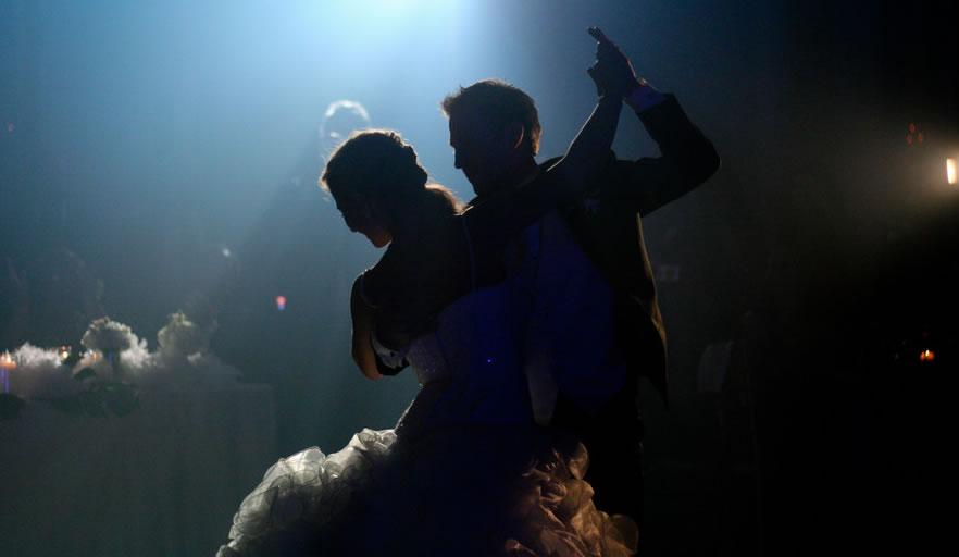 Tango-novios-coreografia