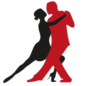cumpleaños-tango