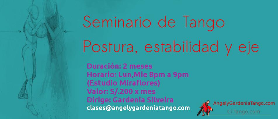 tango-postura-eje-estabilidad-2